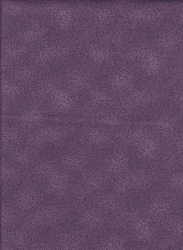 Quilters Basics Dusty, 2420