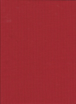 Quilters Basics Dusty, 2429