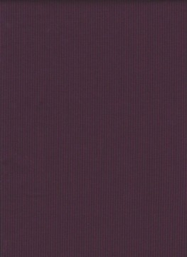 Quilters Basics Dusty, 2391