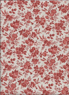 Snowberry prints, 4897