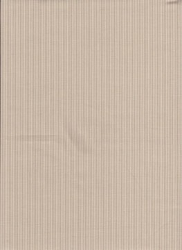 Quilters Basics Dusty, 2605