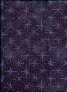 Seeing Stars, Grape, 5370