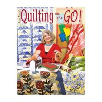 Quilting with the Go