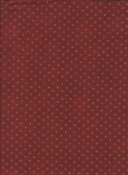 Quilters Basics Dusty, 2422