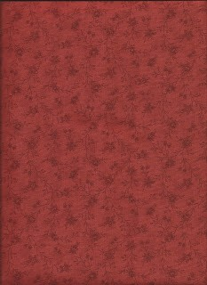 Snowberry prints, 4895