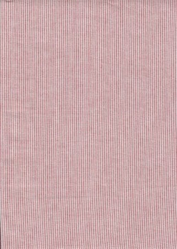 Melange Yarn Dyed Cloth.basic, 4379