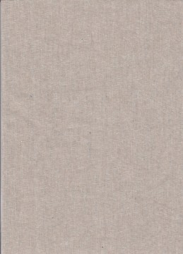 Melange Yarn Dyed Cloth.basic, 4408