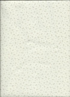 Snowberry prints, 4900