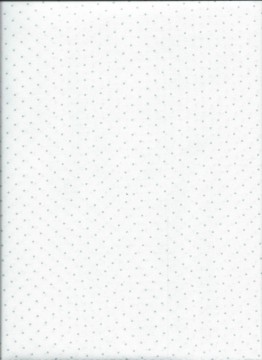 Modern Background paper, 5159