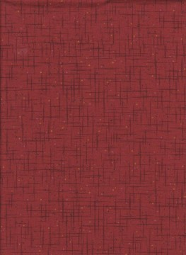 Quilters Basics Dusty, 2423