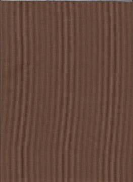 Quilters basics Dusty, 2602