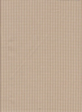 Quilters basics Dusty, 2552