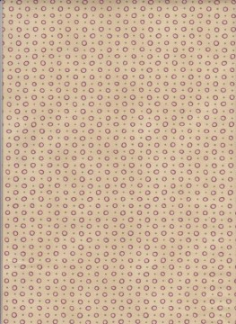 Quilters basics Dusty, 2279