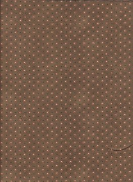 Quilters Basics Dusty, 2547